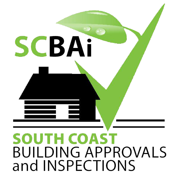 South Coast Building Approvals and Inspections